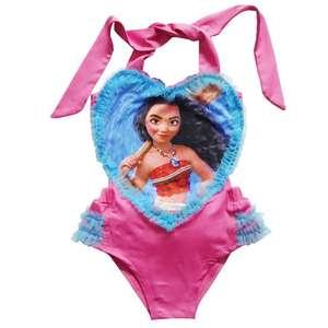 6163a8e906e DGFSTM Children Dress Baby Kids Infantil Girl Summer Beach