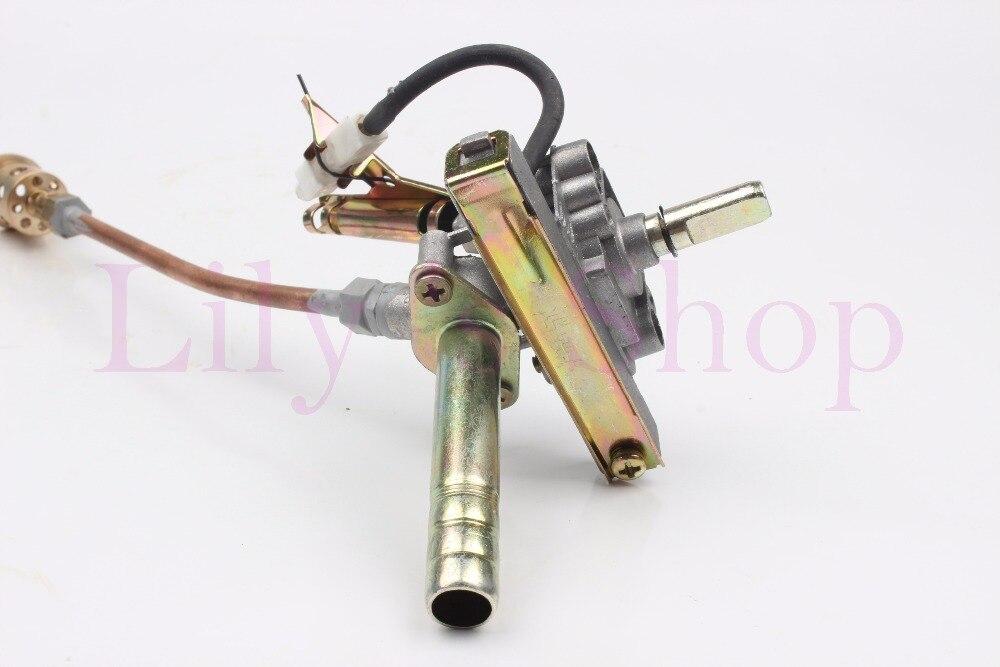 DMWD двигатель постоянного тока машина для розжига ватных конфет запчасти 12 в 50 Вт 3000 революция аксессуары для изготовления конфет