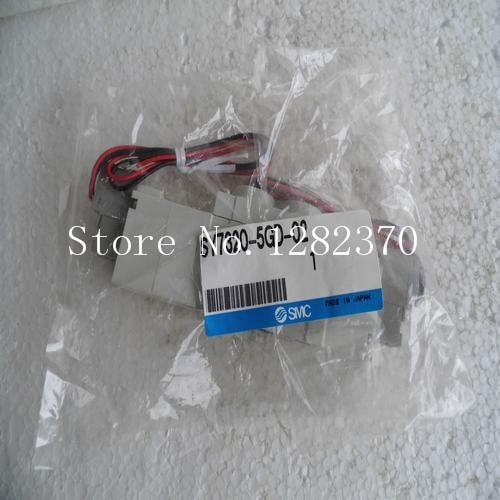 [SA] New Japan genuine original SMC solenoid valve SY7320-5GD-02 spot --2PCS/LOT[SA] New Japan genuine original SMC solenoid valve SY7320-5GD-02 spot --2PCS/LOT