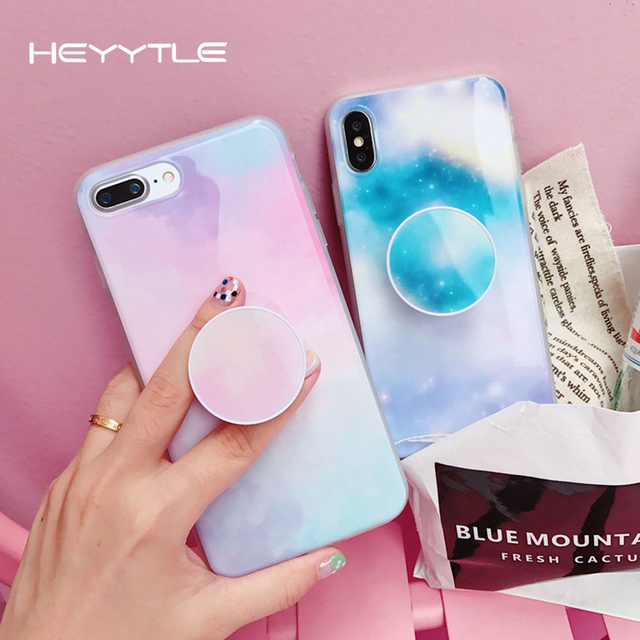 coque airbag iphone x