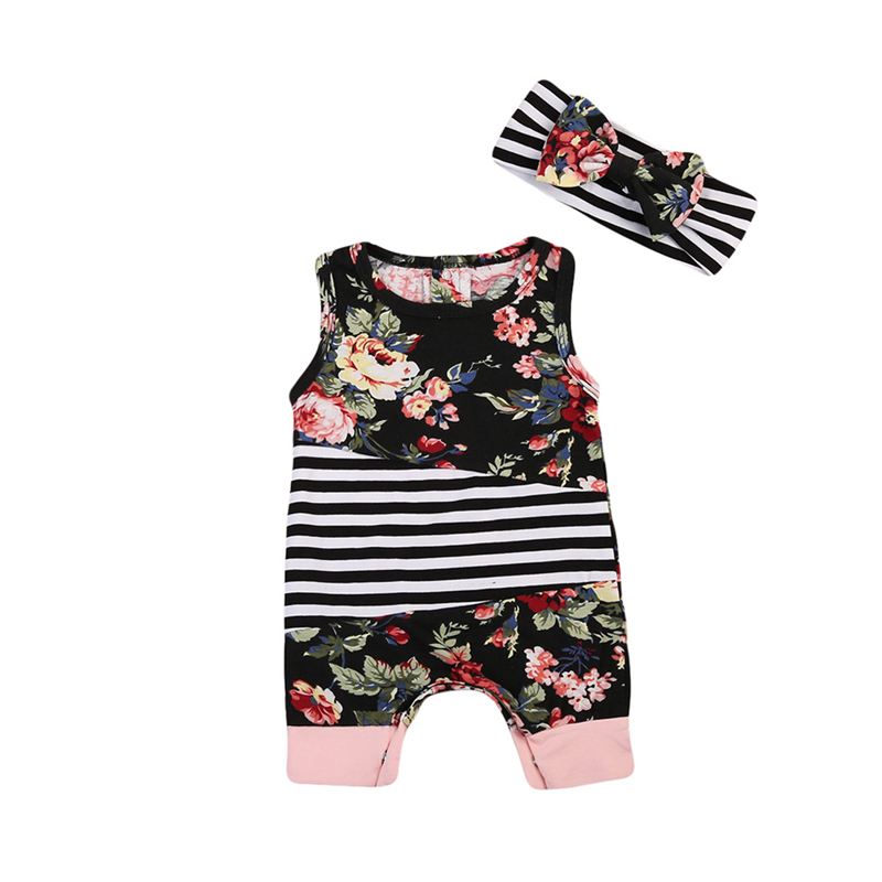 Cartoon Newborn Baby Rompers Spring Summer Short Sleeve Baby Wear Infant Jumpsuit Boy Girl Clothes Roupas De Bebe Infantil newborn baby clothing spring long sleeve cotton baby rompers cartoon girls clothes roupas de bebe infantil boys costumes
