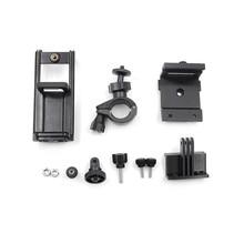Função Multi acessórios Para Mavic Pro Faísca Zangão DJI Controle Remoto 1102320 Telefone Tablet Suporte & Titular Bicicleta