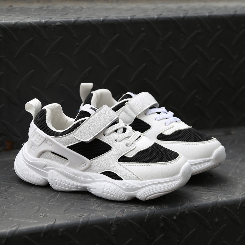 f93cf7fe1 Kids Shoes Basketball Children Air Trainers Ultras Kanye West Pure Athletic  Boost Nmd All Jogging Max Star Yezzy 500 Sneakers