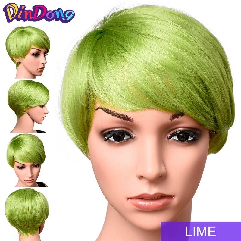 colorzuhe-LIME