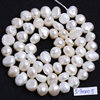 18Color 5-7mm Natural Freshwater Pearl Beads 6