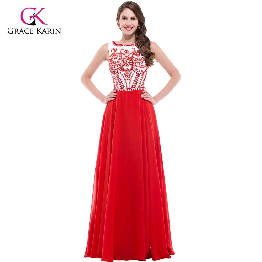 elegant ball dresses