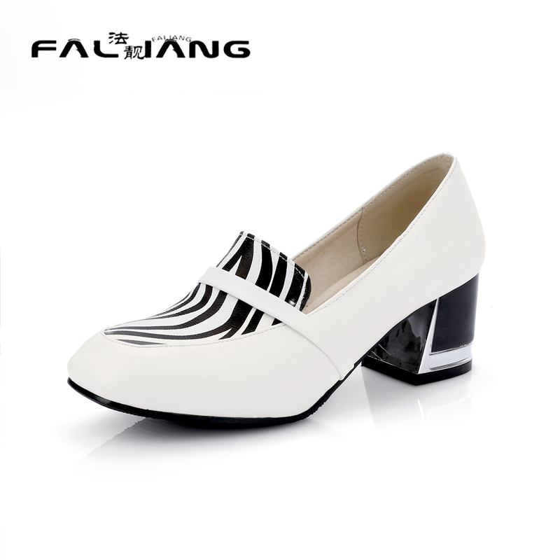 Compare Prices on Size 11 Shoes- Online Shopping/Buy Low Price ...