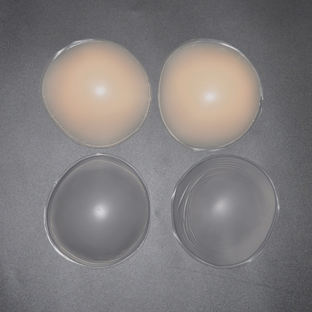 Swimsuit Nipple Covers