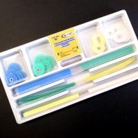 Dental Composite Finishing And Polishing Kit