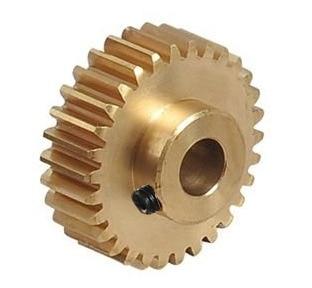 42l-c211 Бесплатная доставка 0.5 м 37 зубы 3 мм отверстие выпуклые Медь точность электродвигатели передач