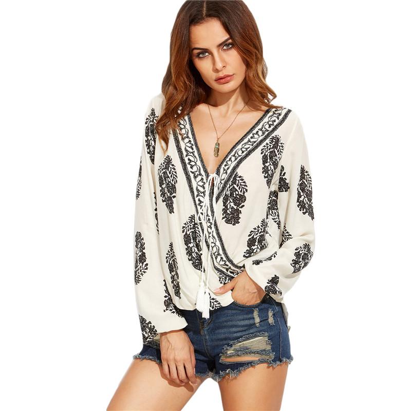blouse160808004