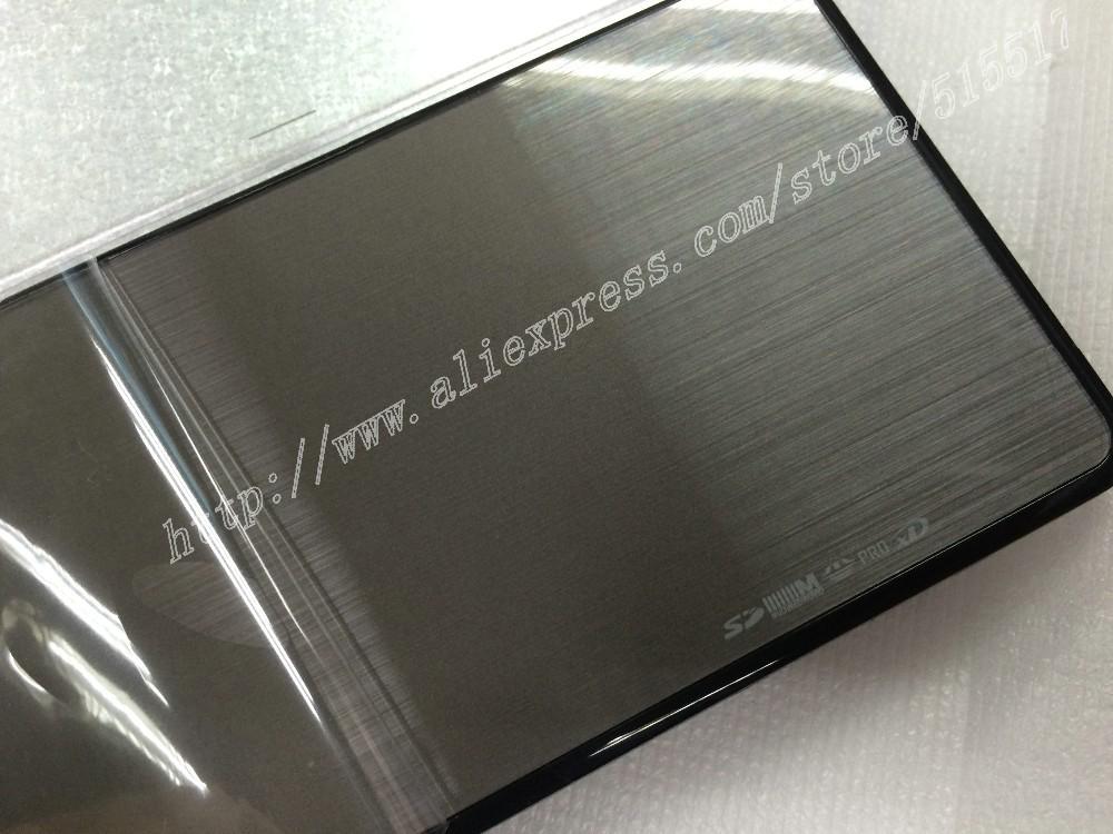 Acer Aspire 5551 5251 5741z 5741ZG 5741 5741G 5742G palmrest Case Cover C case AP0FO000700 2