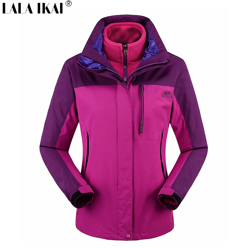 Online Get Cheap Women Sports Jacket -Aliexpress.com | Alibaba Group