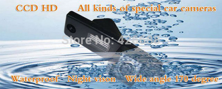 710 waterproof picture