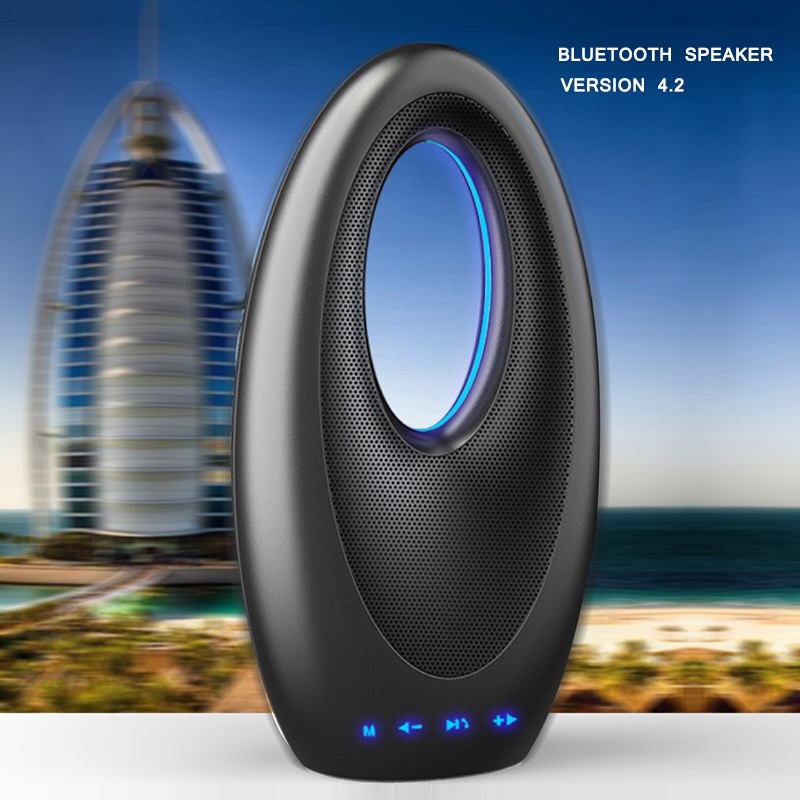 Search For Flights Retro Tv-shaped Bluetooth Speaker Loudspeaker Mobile Phone Tv Mini Speaker For Under 6 Inch Mobile Phone Stand Portable Speakers Speakers