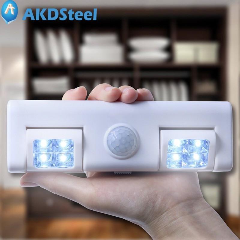 Luzes da Noite emergência de resistência ao calor Fonte de Energia : Bateria Seca
