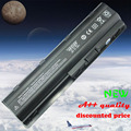 laptop battery for HP PAVILION DM4  G4 G6 G7 G72 G62 G42 for Compaq Presario CQ32 CQ42 CQ43 CQ56 CQ62 CQ72 MU06