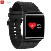 X9 Pro Color Screen Smart Wristband Passometer Blood Pressure Smart Sport Bracelet Adult Fitness Tracker Wristband