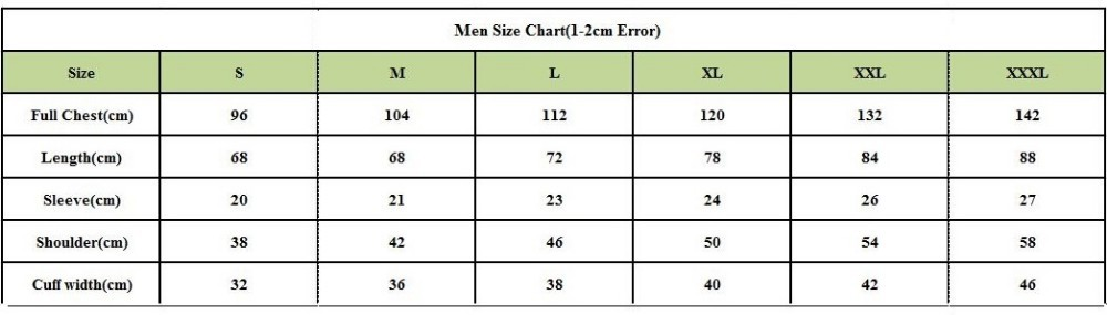 1047d747553 YOUR NAME AND NUMBER Men T shirt Summer shirts Tops Personalized ...