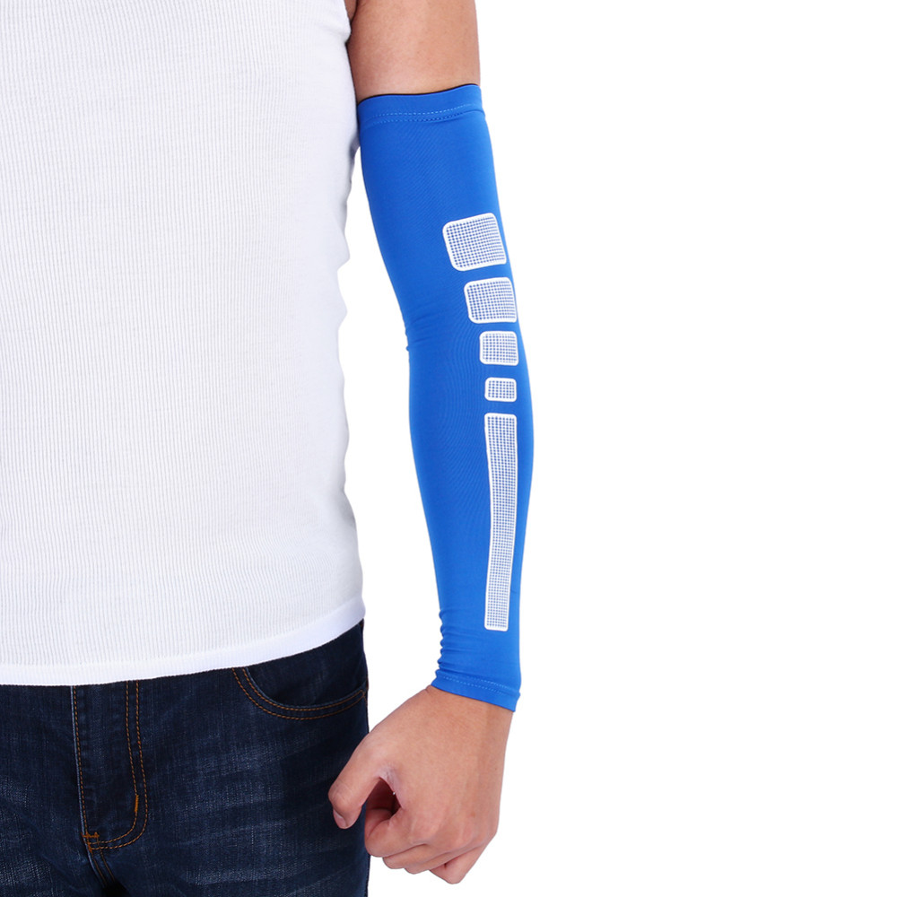 Compression Arm Sleeve