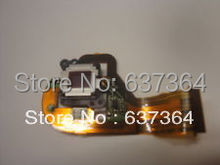 Camera Parts Free Shipping! W30 W35 W40 W50 W70 CCD For Sony (Specify the desired model)