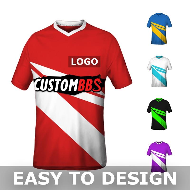 332d5f43a soccer jersey 2016 china soccer jerseys wholesale