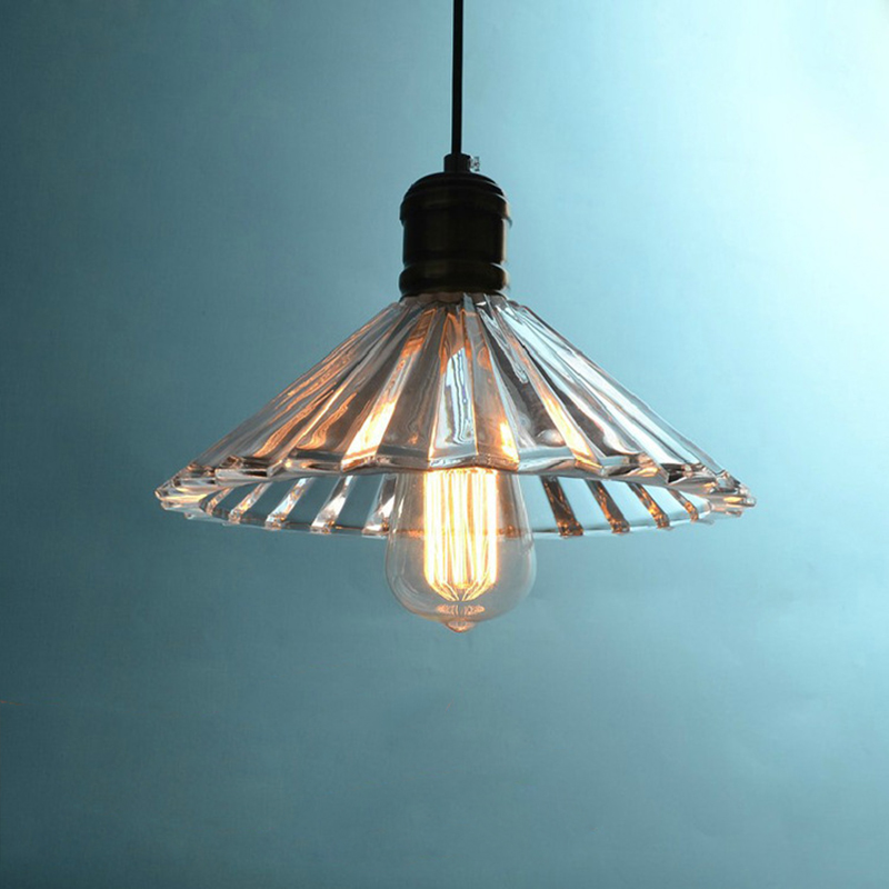 Art Deco Ceative Led Pendant Lights Glass lamp Modern Single Hanglamp Nordic Simple Lighting Fixture lustre pendente Bar KitchenArt Deco Ceative Led Pendant Lights Glass lamp Modern Single Hanglamp Nordic Simple Lighting Fixture lustre pendente Bar Kitchen