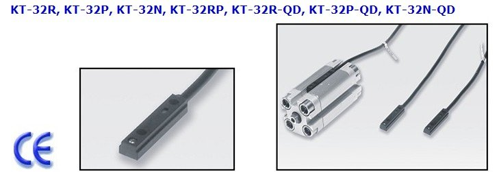 pressure even as the new digital pressure switches KT-32R-1Mpressure even as the new digital pressure switches KT-32R-1M