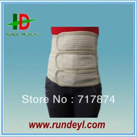 Postpartum Postnatal Abdominal Support Belt