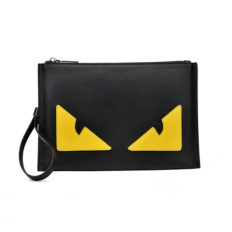 Silver LUOEM Bow Evening Bag PU Clutch Bag Chain Handbag Shoulder Bag for Women Ladies