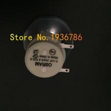 NEW ORIGINAL SP.8TU01GC01 / BL-FP240C for OPTOMA W306ST / X306ST  PROJECTOR LAMP BULB 180Days Warranty