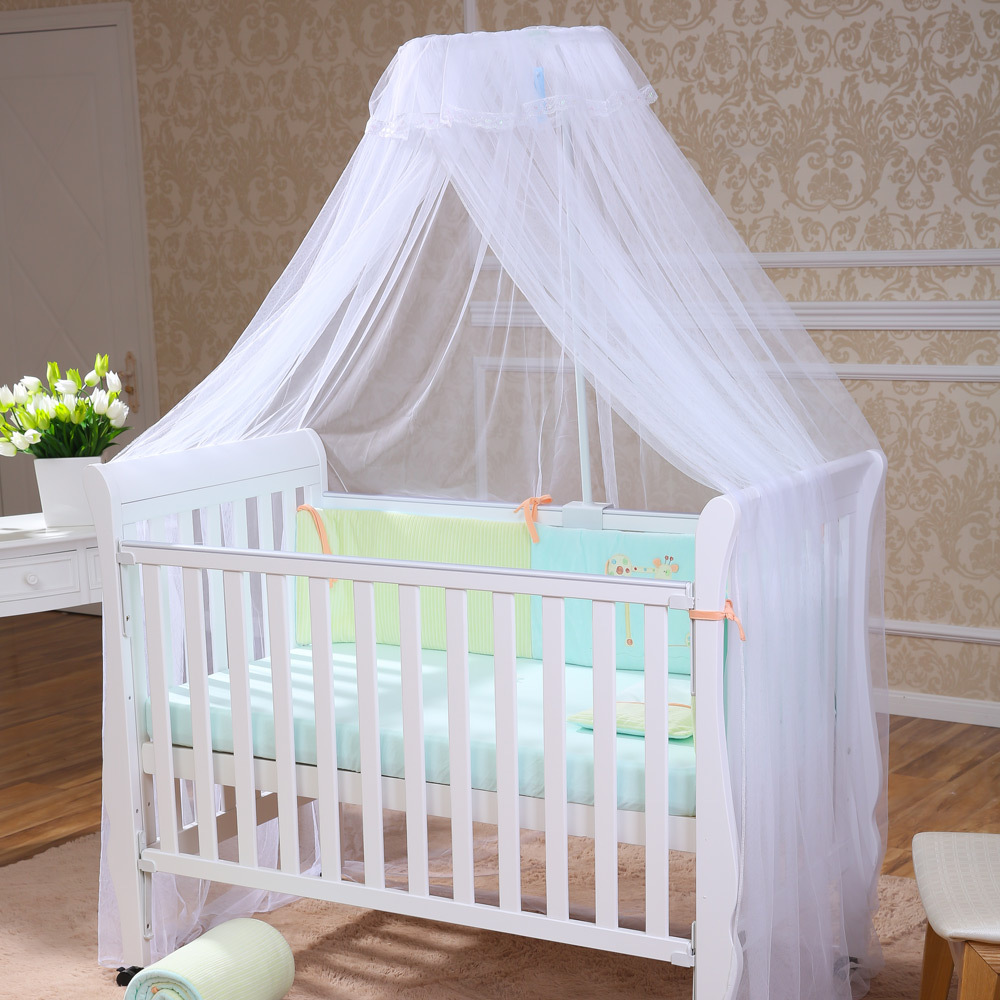 Online Get Cheap Small Baby Beds -Aliexpress.com | Alibaba Group