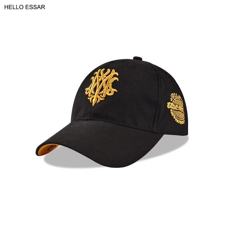 Hot Men Baseball Cap Women Hip Hop Snapback Retro lines Wolf Racing Golf Sports Hat Cap Outdoors Travel Trucker Hats C1116