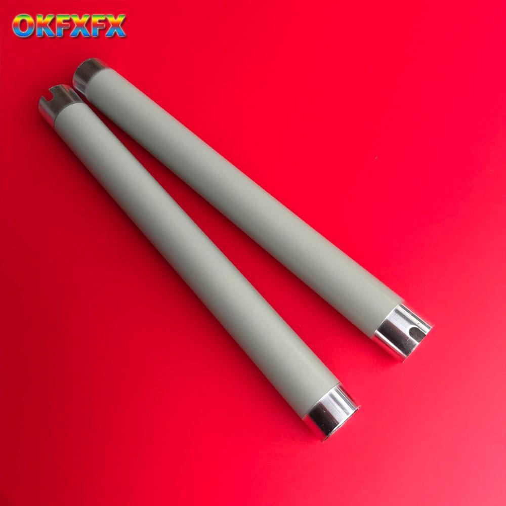6x jc66 02993a rolo fusor superior rolo de aquecimento para samsung ml2950 2955 scx4727 4728 4729