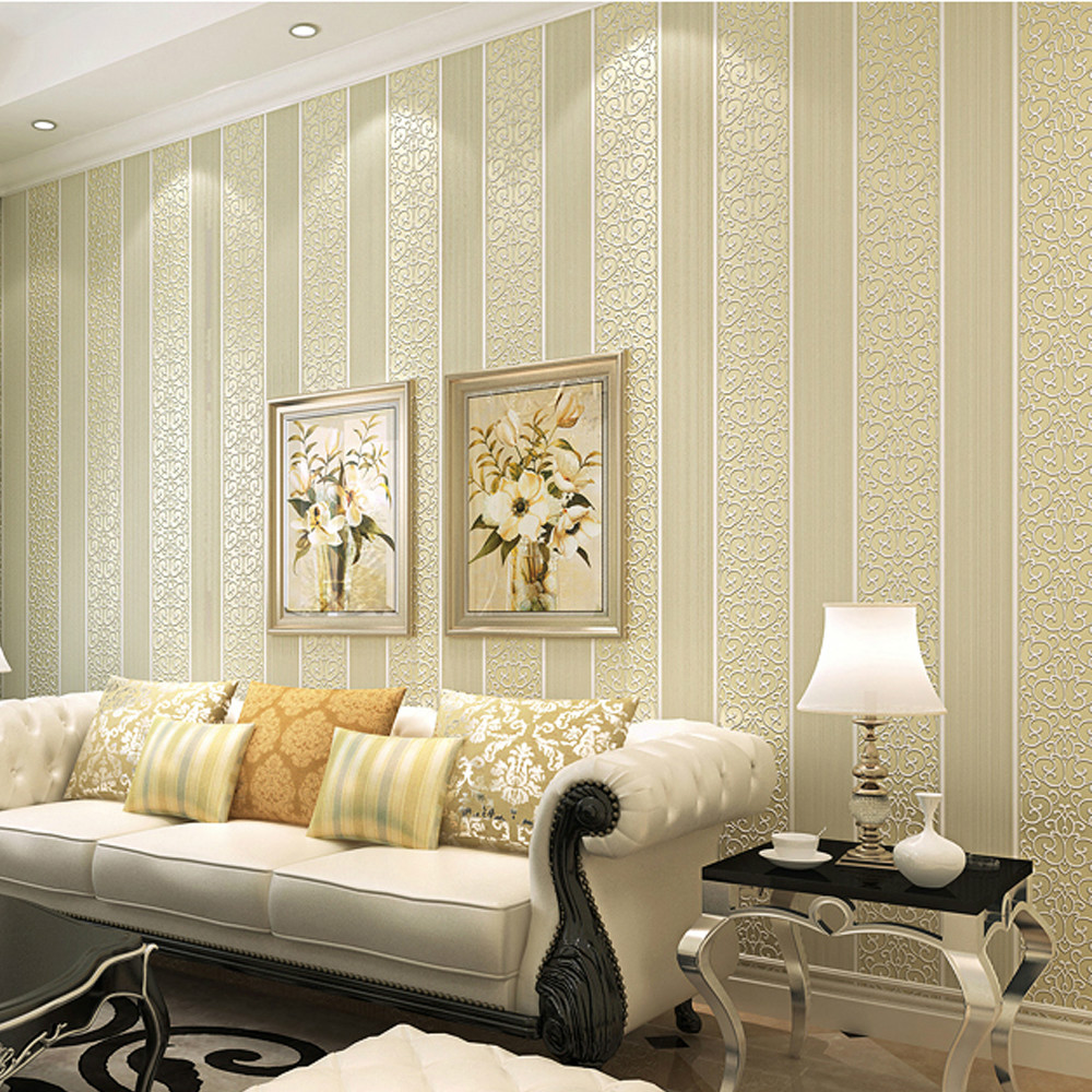 Best Top 10 Wall Papers Stripes Brands And Get Free Shipping
