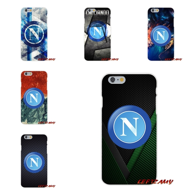coque iphone 6 napoli