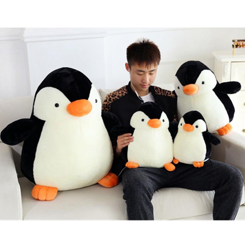 Penguin 3 jpg