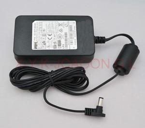 Image 1 - Adaptador de corriente alterna Original de alta calidad, fuente de alimentación de 48V, 0,38a, 1 Uds., para cisco CP PWR CUBE 3 PSA18U 480 2009 201 02