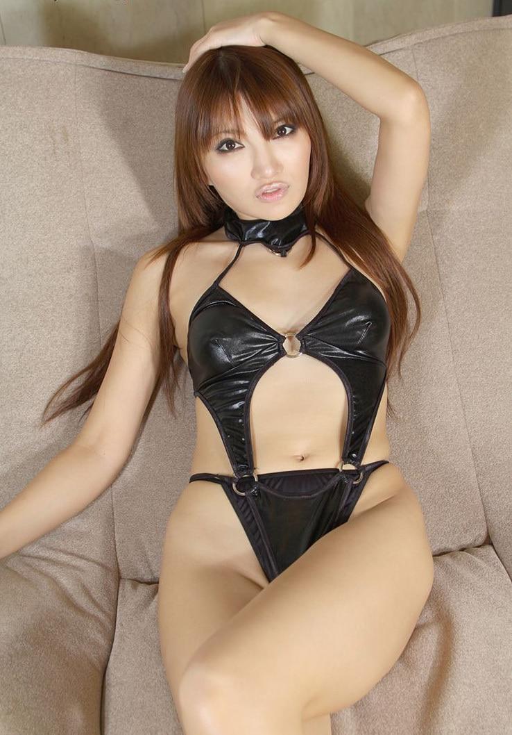 virgins in panties porn
