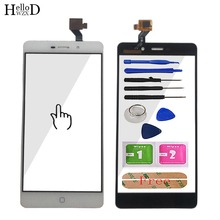Mobile Touch Screen TouchScreen For Elephone P9000 P9000E Touch Screen