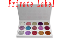 Free Private Label Wholesale But Must Meet Requirement See Our Policy Sparkling Eye Shado Glitte15 High