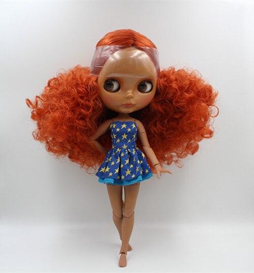High Quality blythe doll