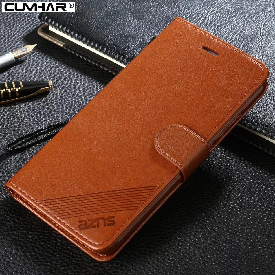 Wallet Flip Leather for Xiaomi Redmi Note 5A Pro Case Prime TPU Cover for Redmi S2 5 Plus Case RedmiNote 5A 4 4X Note5A Note4 4A