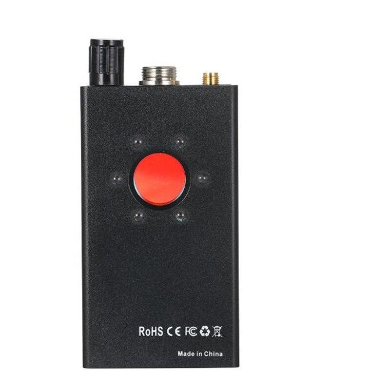 cheap detector de camera antiespionagem 01