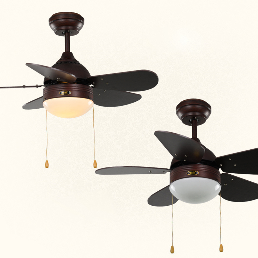 Led ceiling fan study lamp ventilador de teto vintage european style led ceiling fan study lamp ventilador de teto vintage european style ceiling fans with lights in ceiling fans from lights lighting on aliexpress mozeypictures