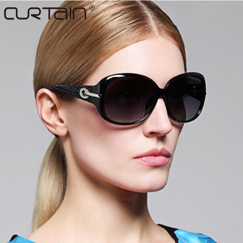 d2106f6af1 fashion Brand Design Grade Sunglasses Women Vintage Retro Mirror Sunglasses  Female Points Sun Glasses For Women Ladies Sunglass