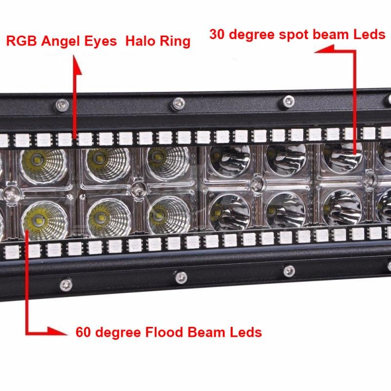 RGB-Halo (3)