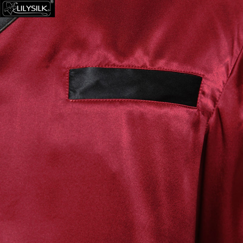 1000-claret-22-momme-deep-contra-silk-pyjamas-set-for-men-02