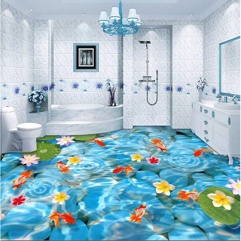 Tile Designs Bathroom Showers Picture More Detailed Picture About 3d Bathroom Bathroom Kitchen