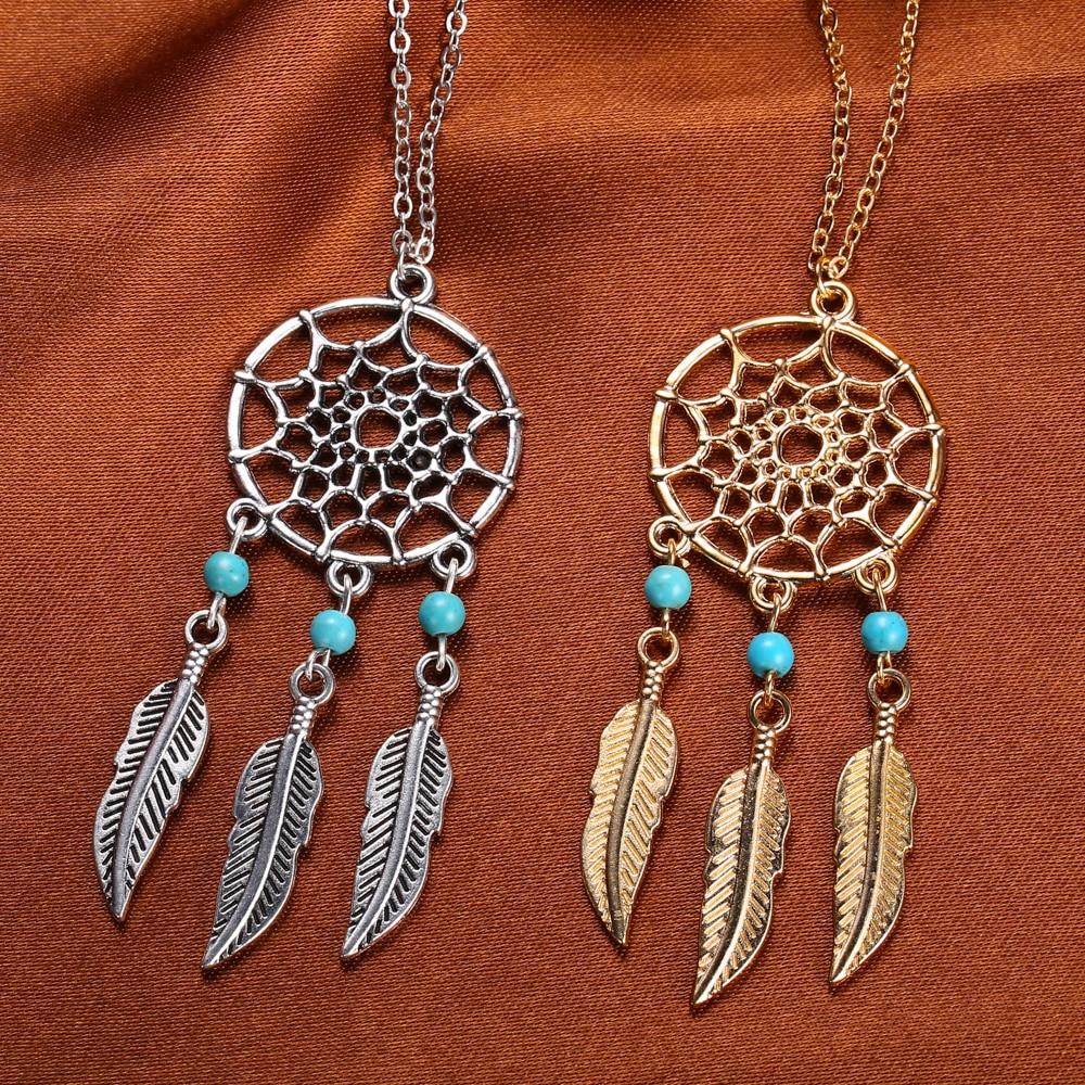 tomtosh new fashion accessories jewelry catcher